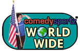 ComedySportz Worldwide