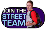 Join the Street Team